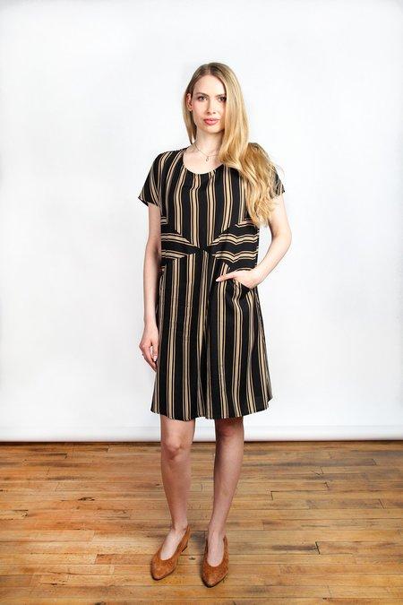 Dagg & Stacey Billie Dress