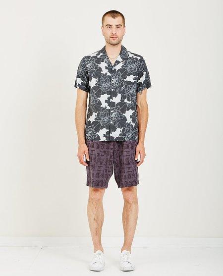 Candor Blossom Aloha Shirt