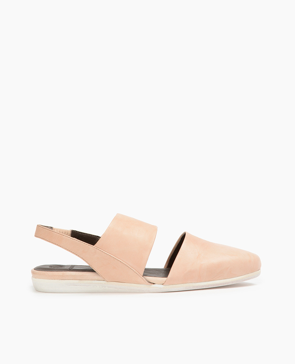 Coclico PINKY Sandals