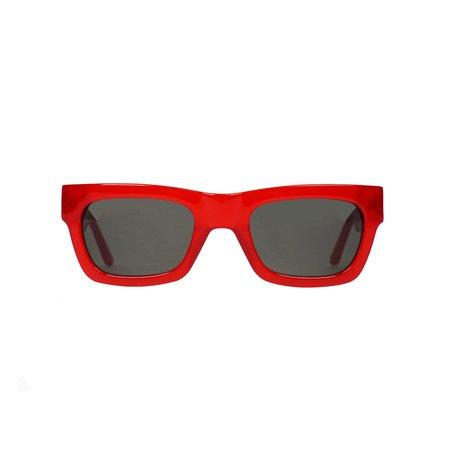 10a1c11ab358 Sun Buddies Greta - Twizzlers Red Sun Buddies Greta - Twizzlers Red