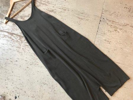 Lauren Manoogian Playa Suit - Bronze