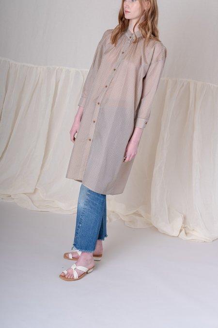 Caron Callahan AURORA DRESS