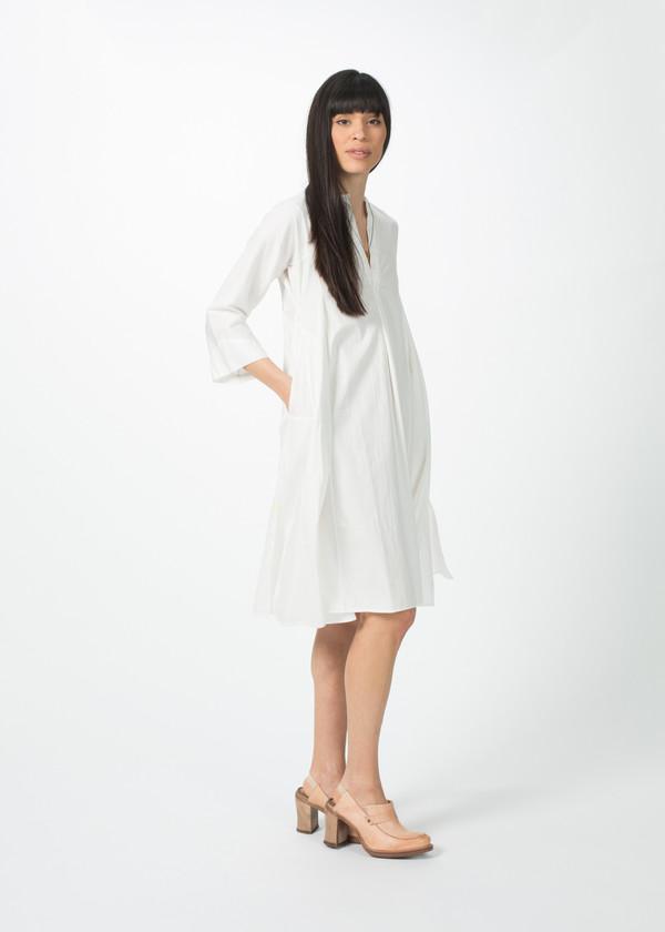 Dosa Short Tule Dress