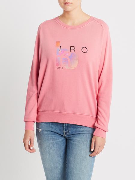 IRO Advent Sweater - Candy