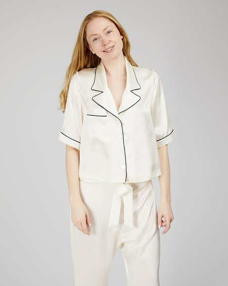 ad908bdc4 Sleepwear from Indie Boutiques