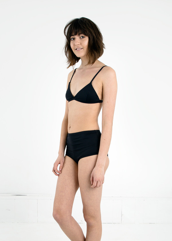 Baserange High Waist Swimpants