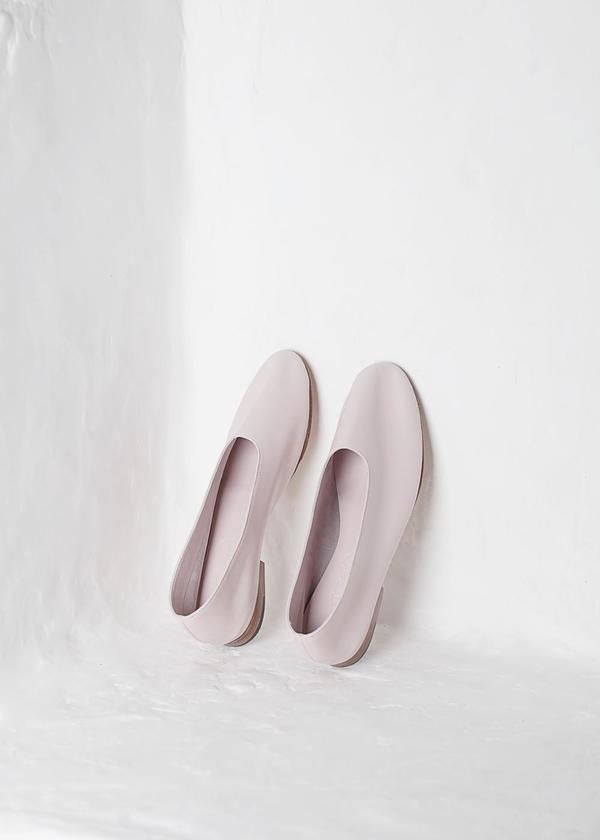 Martiniano Glove- Pink