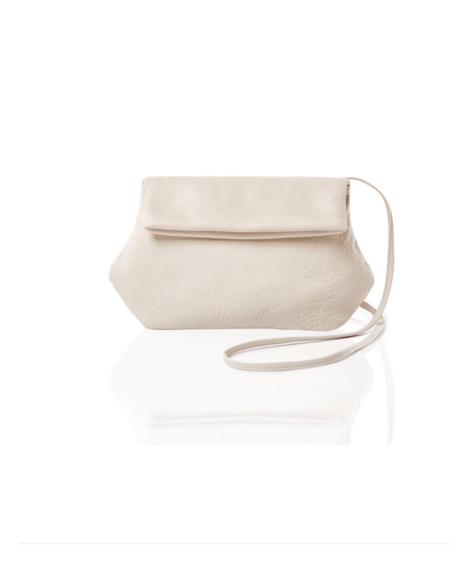 Marie Turnor Cherie Shoulder Bag