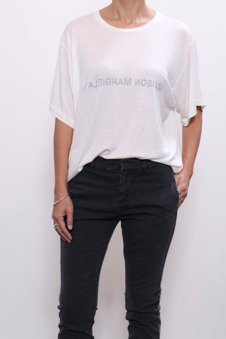 e39217bb MM6 by Maison Margiela T-Shirts: New Arrivals | Garmentory