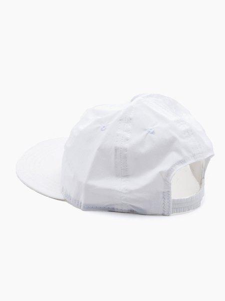 020508df29f70 Paa Stretch Floppy Ball Cap - White ...