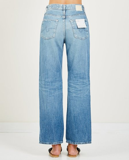 AG Jeans TOMAS JEAN 20 YEARS - light