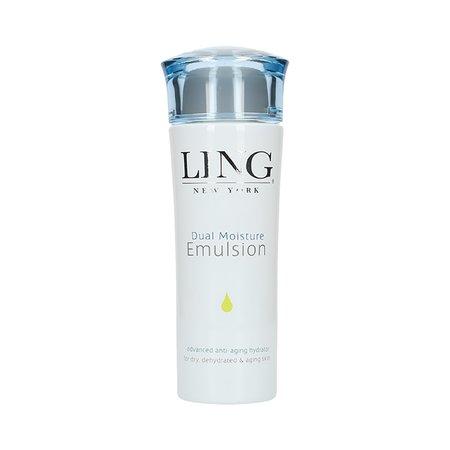 Ling New York Dual Emulsion Hydrator