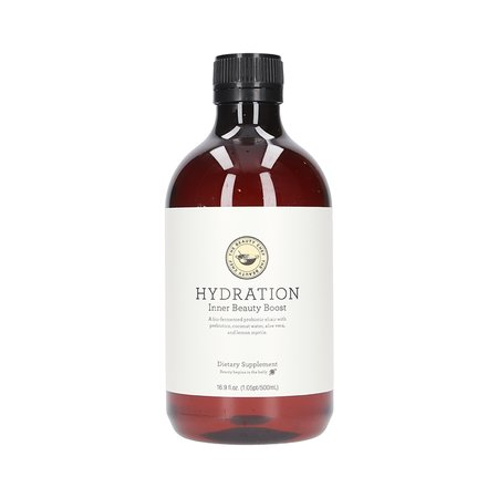 The Beauty Chef HYDRATION Inner Beauty Boost