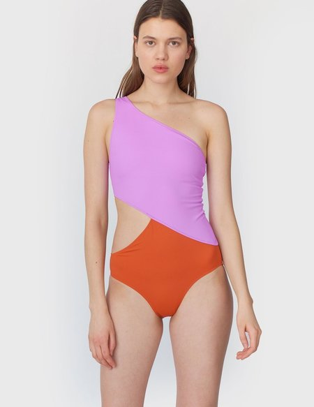 e1db60640f One Piece from Indie Boutiques   Garmentory