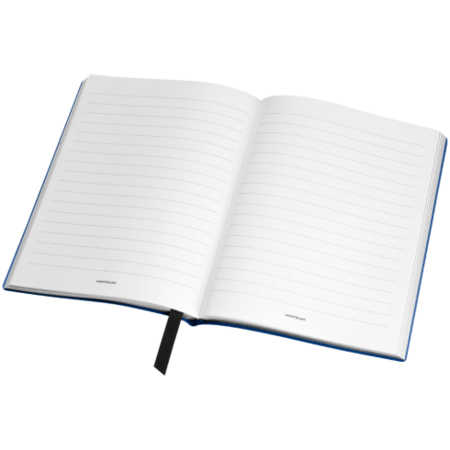Montblanc Fine Stationery Writers Edition Notebook #146