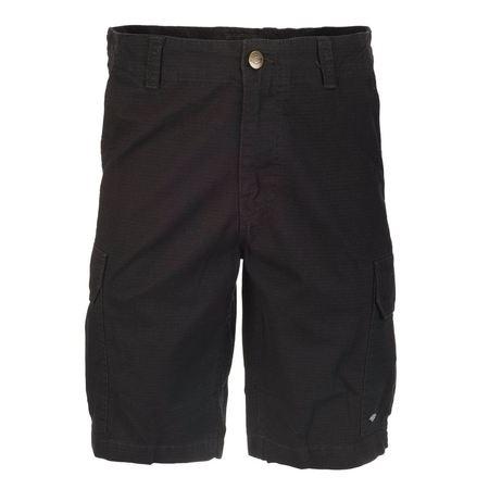 Dickies New York Short - Black