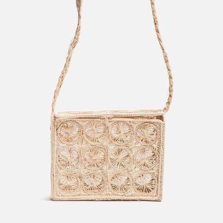 Someware Nico Crossbody Bag