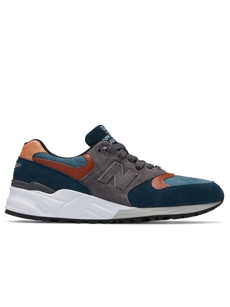 New Balance Gray: Sale | Garmentory