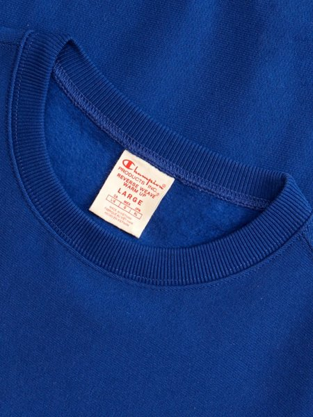 1caadf3f9 Sweaters in Blue from Indie Boutiques: Sale | Garmentory