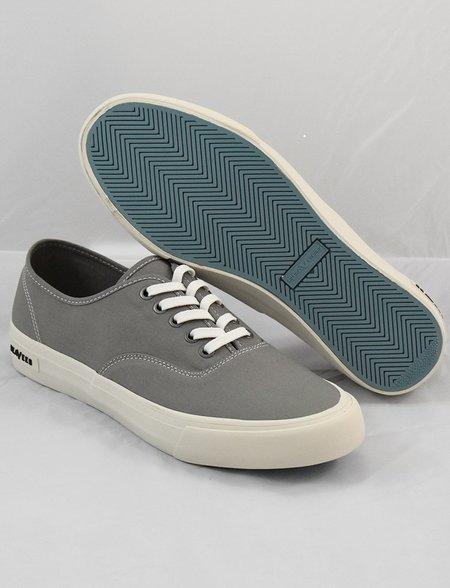 SeaVees Legend - Granite Grey