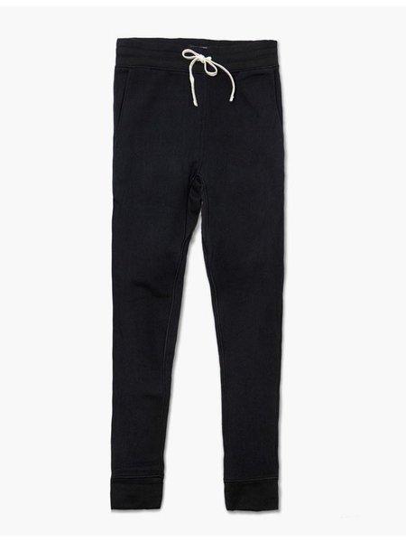 Richer Poorer Sweatpants - Black