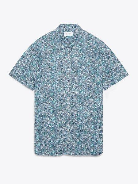 Penfield Tomah Shirt - Blue