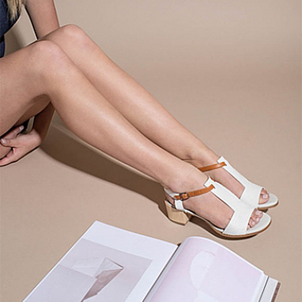 coclico toto sandal