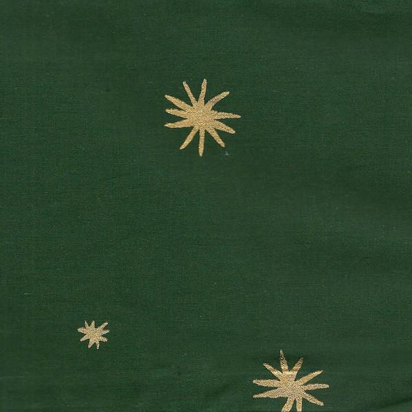 Erica Tanov étoile tablecloth