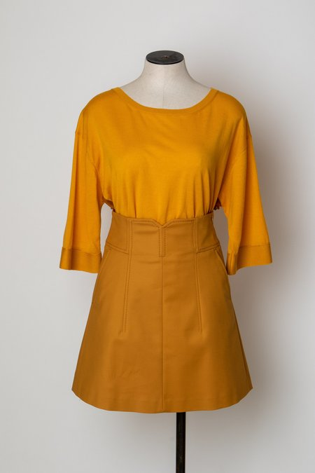 134aee02cb7 Clothes, Shoes, Bags, Home and more in Orange from Indie Boutiques ...