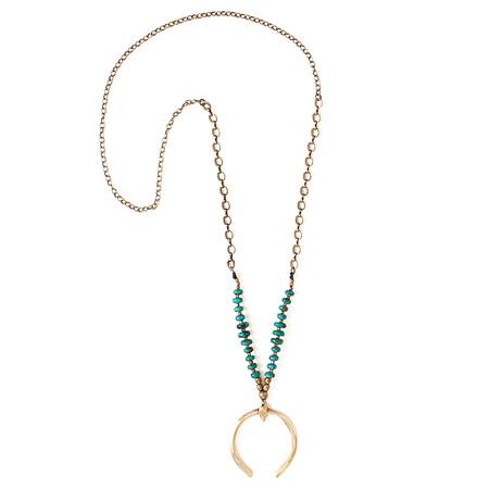 marisa mason alamo necklace