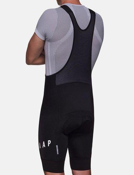 MAAP Team Bib Short 3.0 - Black/White