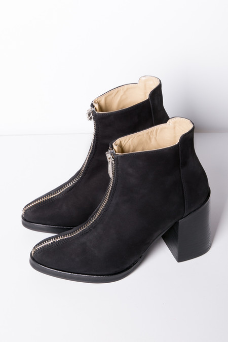LOQ Andorra Ankle Boot
