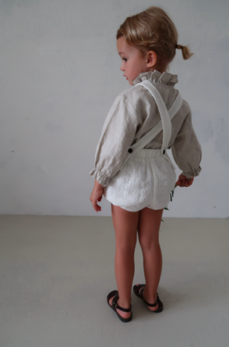 Kid S Clothing Shoes Amp Accessories From Indie Boutiques