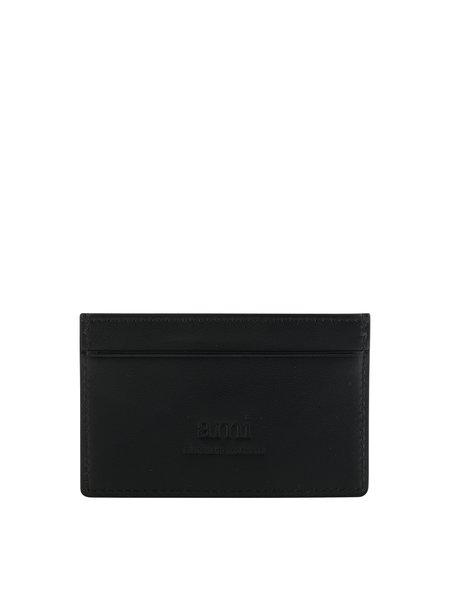 AMI Cardholder - Black