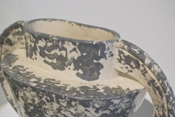Morgan Peck - Minoan Vase