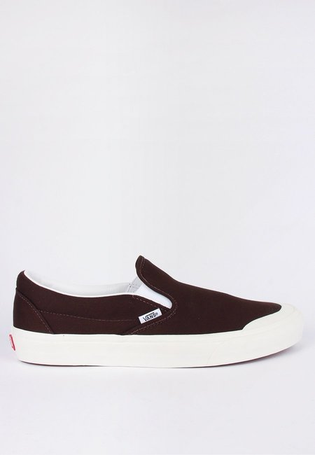 b7fee6b3a96 Shoes in Brown from Indie Boutiques: New Arrivals | Garmentory