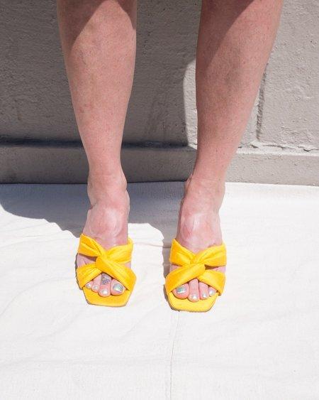 Miista Gracia Heels