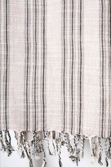 Hamamlique Cara Towel
