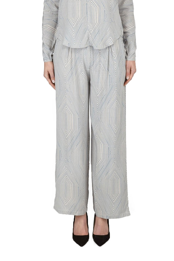 Just Female Hector Pants