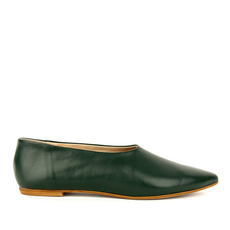 3007c9300498 Shoes from Indie Boutiques | Garmentory