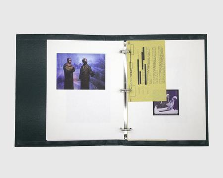 Jingyuan Li Yumen Conqueror book