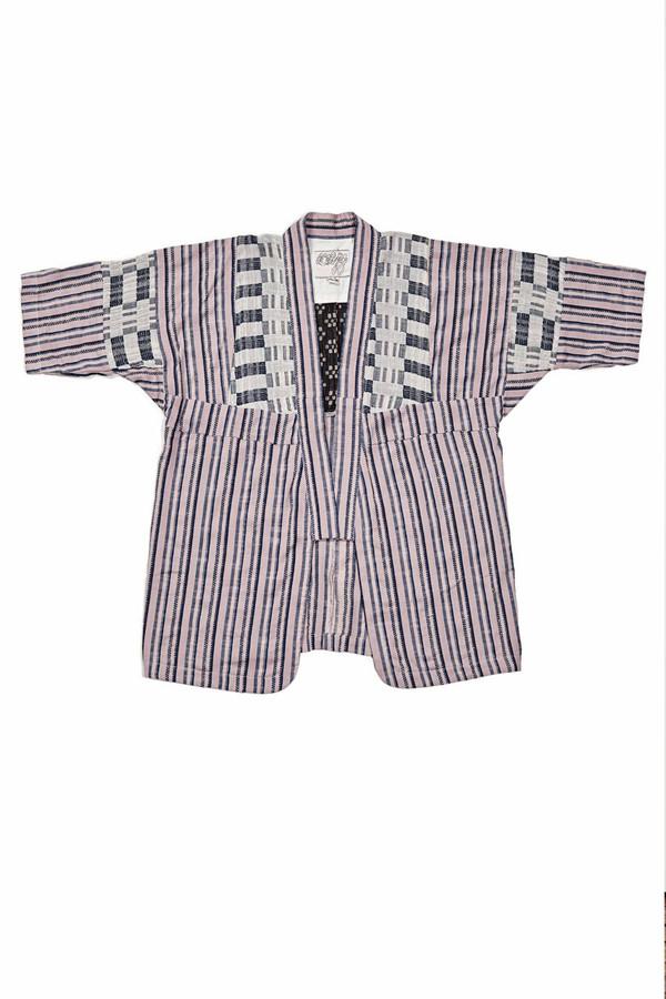ace & jig hawthorn kimono