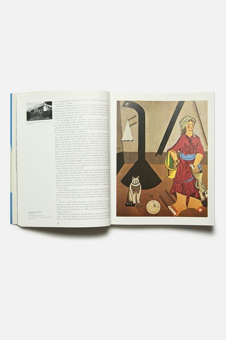 House Of St. Clair Library - Miro / Spanish Edition, Vintage 1993