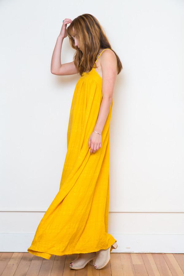 nico nico mitchell textured dress