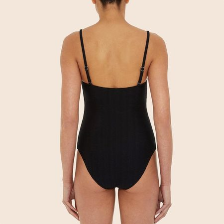 Prism Chateau Swimsuit