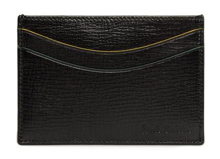Paul Smith Wallet