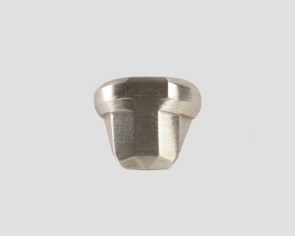 Lacar Archers Ring