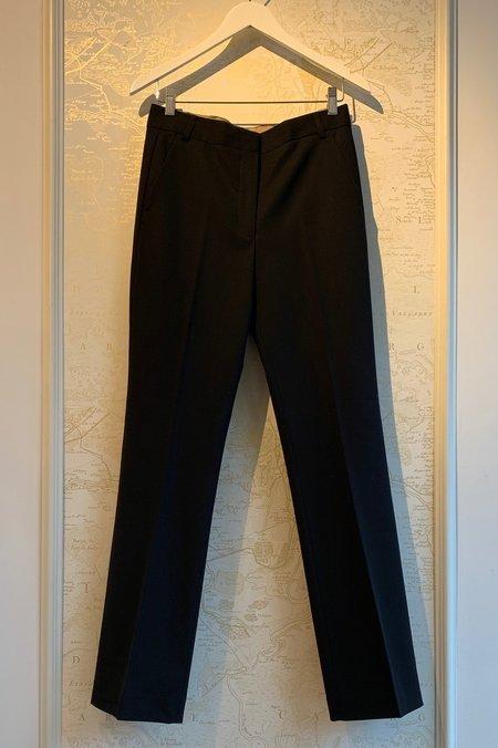 Landscape Classic Slim Leg Cuff Pant