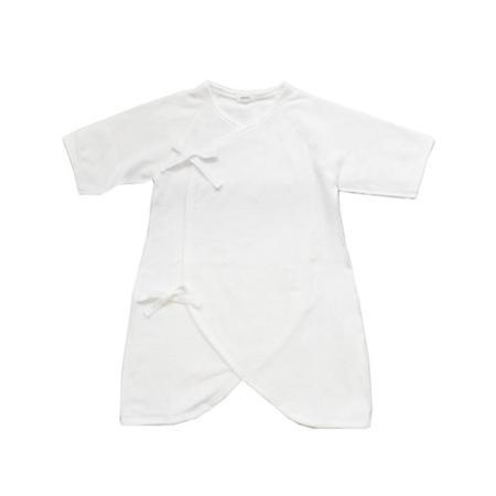 Kids Makié First Hadagi - White