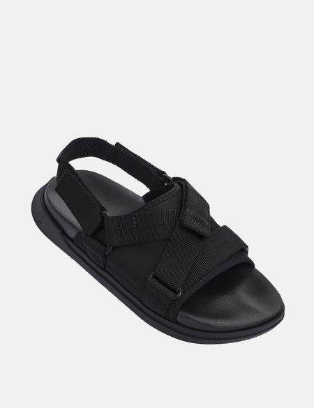 Rider R Next Sandals - Black
